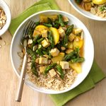 12 Plant-Based Meat Substitutes Everyone Needs to Know