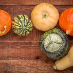 12 Types of Winter Squash—and Tips for How to Use Them