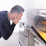Holiday Cooking Mistakes and How to Fix Them