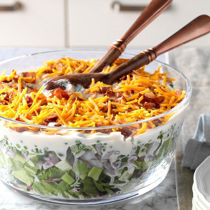 12 Hour Salad Exps Sdam17 4447 D12 06 5b 1