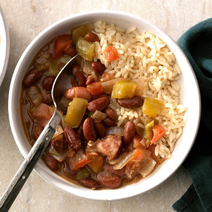 All Day Red Beans Rice Exps Sscbz18 45258 C08 23 2b 3