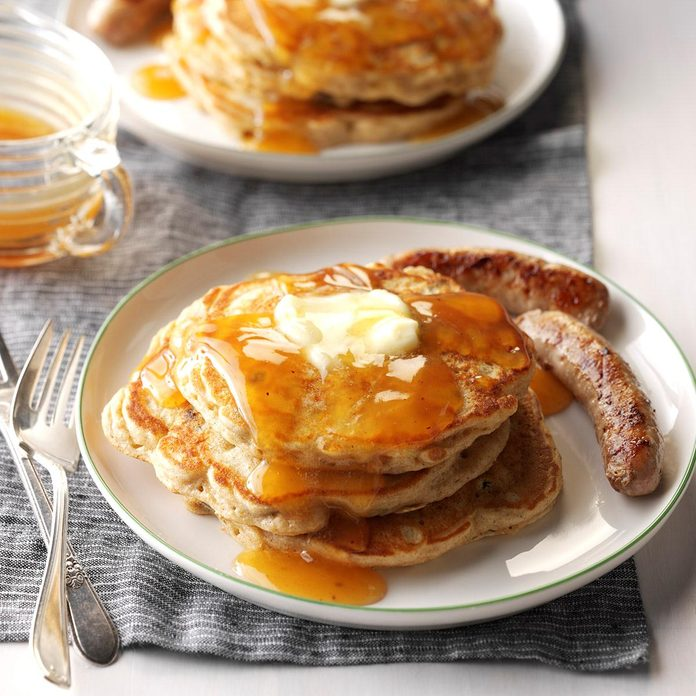Apple Pancakes With Cider Syrup Exps Mcmz16 38378 C05 20 8b 1