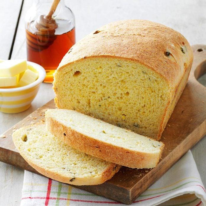 Arizona Corn Bread Exps17113 Ac2930252b01 15 9b Rms 1