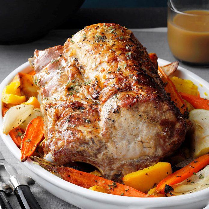 Autumn Pork Roast Exps Pcbz20 2856 E09 17 8b 11