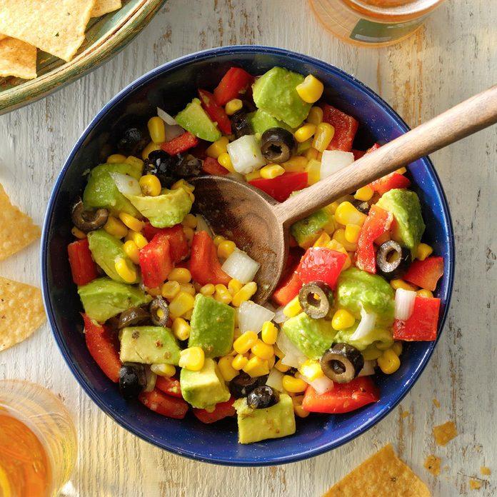 Avocado Salsa Exps Ftts21cb 7476 B08 20 5b 5
