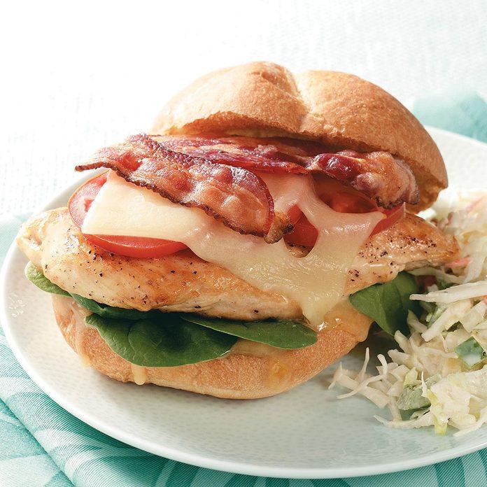 Bacon Chicken Sandwiches Exps47205 Sd1785603d20 Rms 2