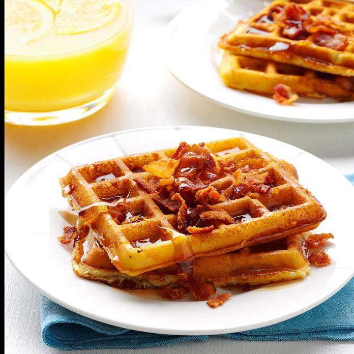 Bacon Potato Waffles Exps47969 Cs143381b01 22 5bc Rms 2