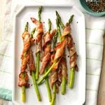 64 Low-Carb Recipes You'll Want to Grill All Summer Long