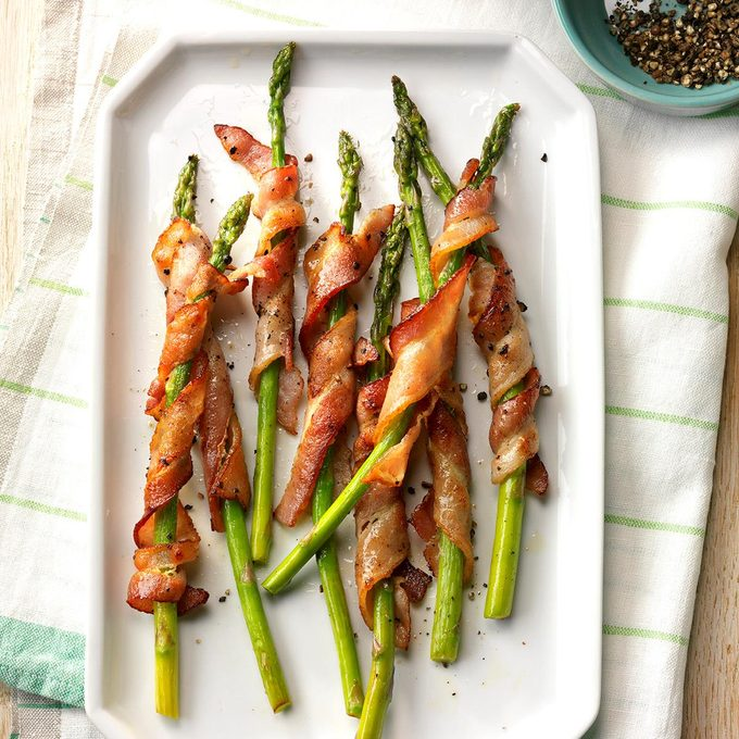 Bacon Wrapped Asparagus Exps Wrsm17 28622 D03 21 5b 6
