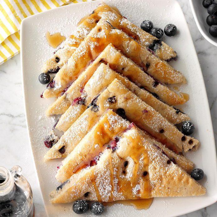 Baked Blueberry Pancake Exps Opbz18 36467 E06 07 5b 5