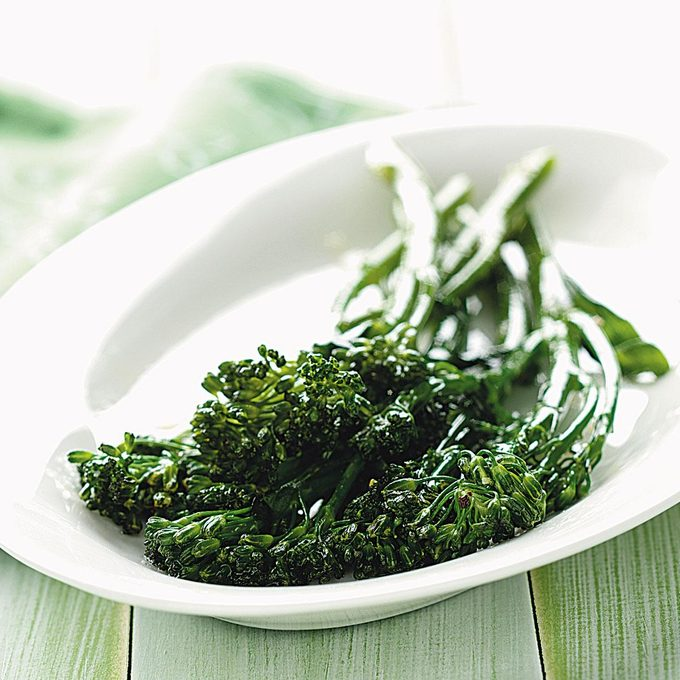 Baked Broccolini Exps49957 Th1789929b03 24 1b Rms 2