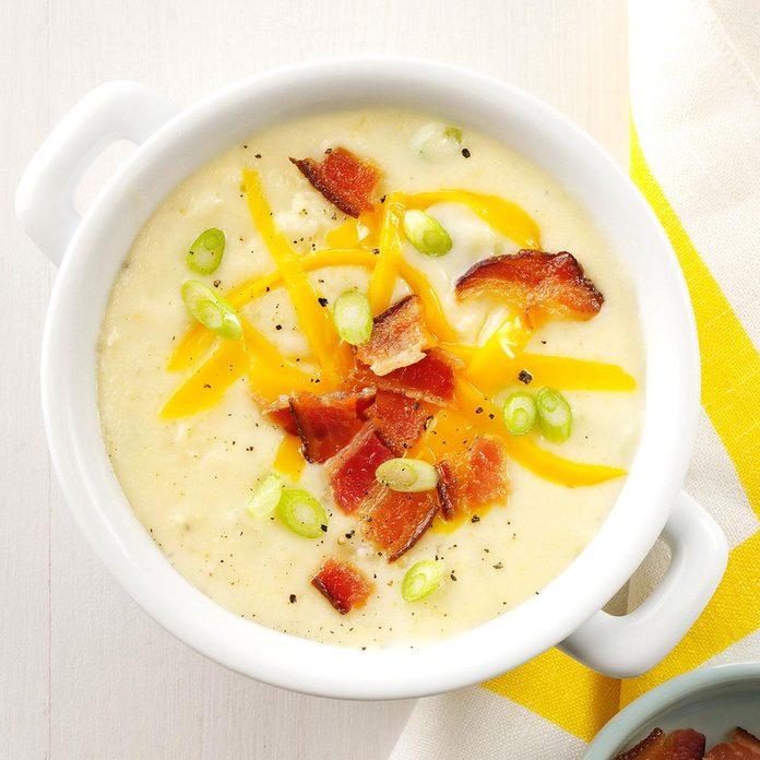 Baked Potato Cheddar Soup Exps36137 Mrr133247a09 12 5bc Rms 1
