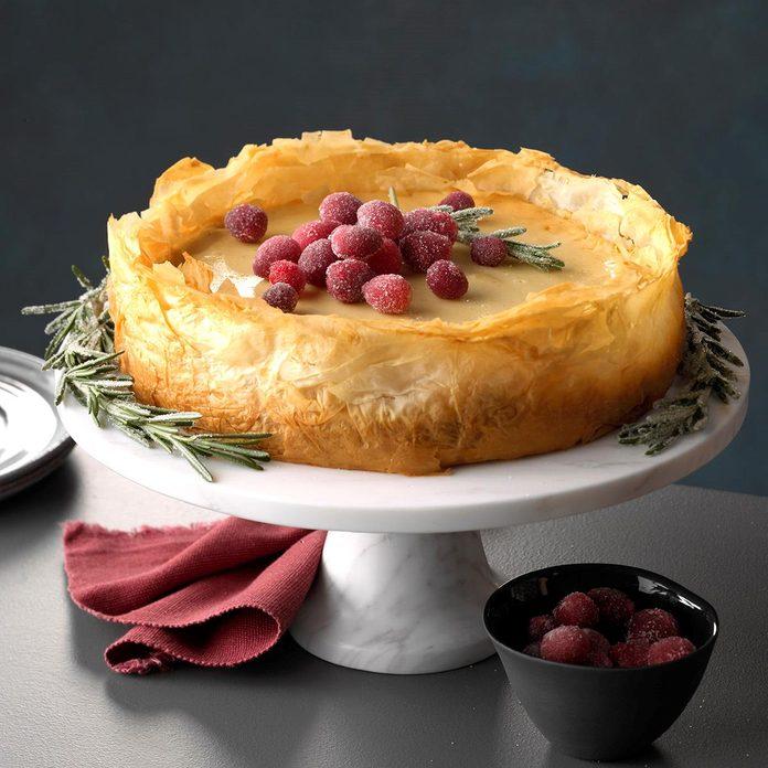 Baklava Cheesecake Exps Tcbbz18 136914 C05 04 2b 1
