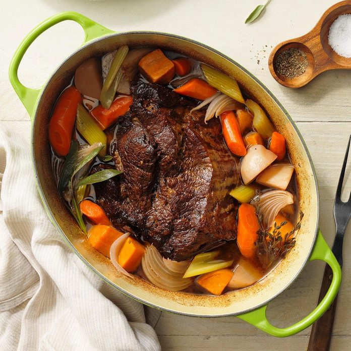 Balsamic Braised Pot Roast Exps Dodbz20 126586 E07 21 4b 5