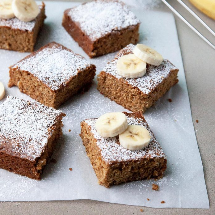 Banana Bread Snack Cakes Exps Ft20 22856 F 0331 1 Home 4