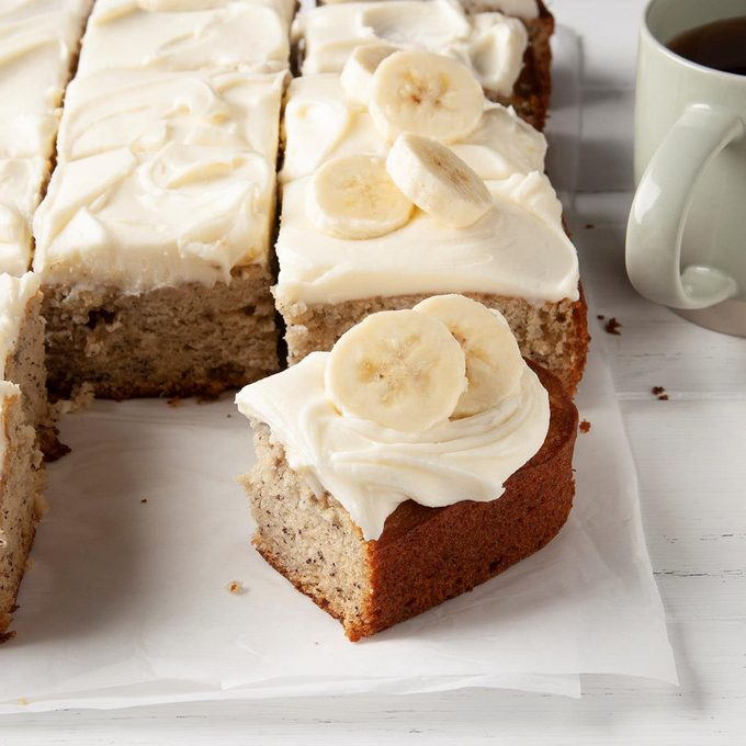 Banana Cake With Cream Cheese Frosting Exps Ft19 38952 F 1016 1 11