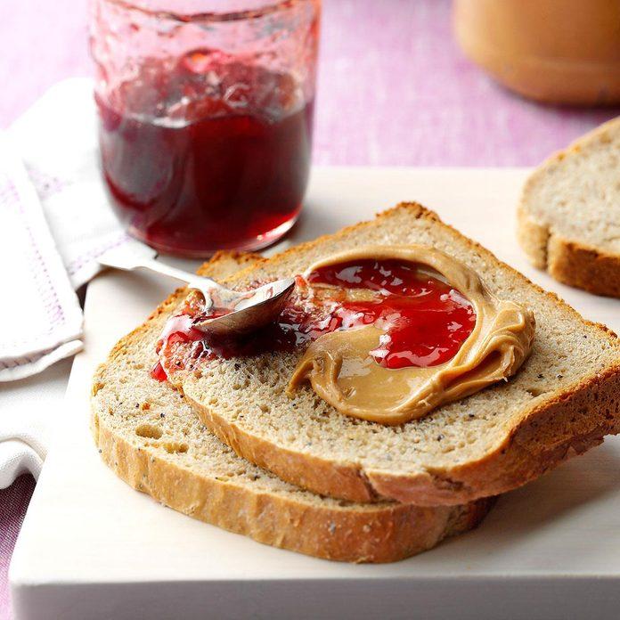 Banana Wheat Bread Exps32505 Fm143298b03 06 5bc Rms 2