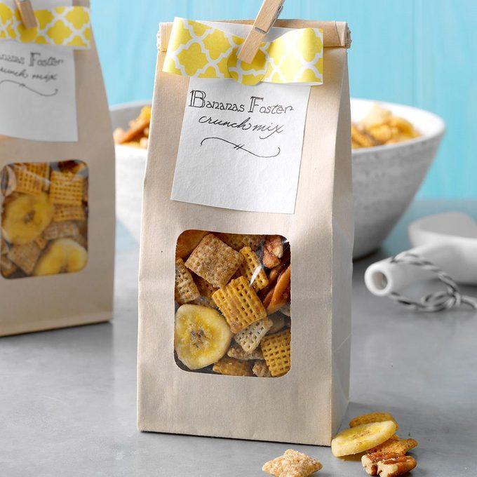 Bananas Foster Crunch Mix Exps Hmgrds18 86699 B06 08 3b 3