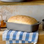 The Ultimate Guide to Baking Bread