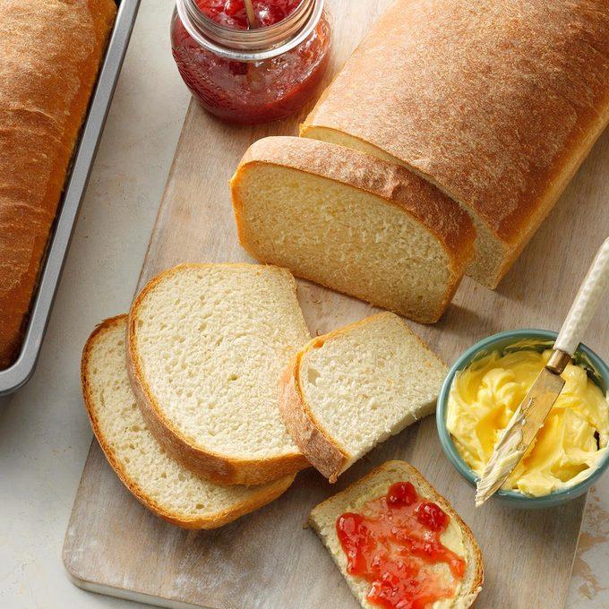 Basic Homemade Bread Exps Tohcom20 32480 C01 26 2b 17