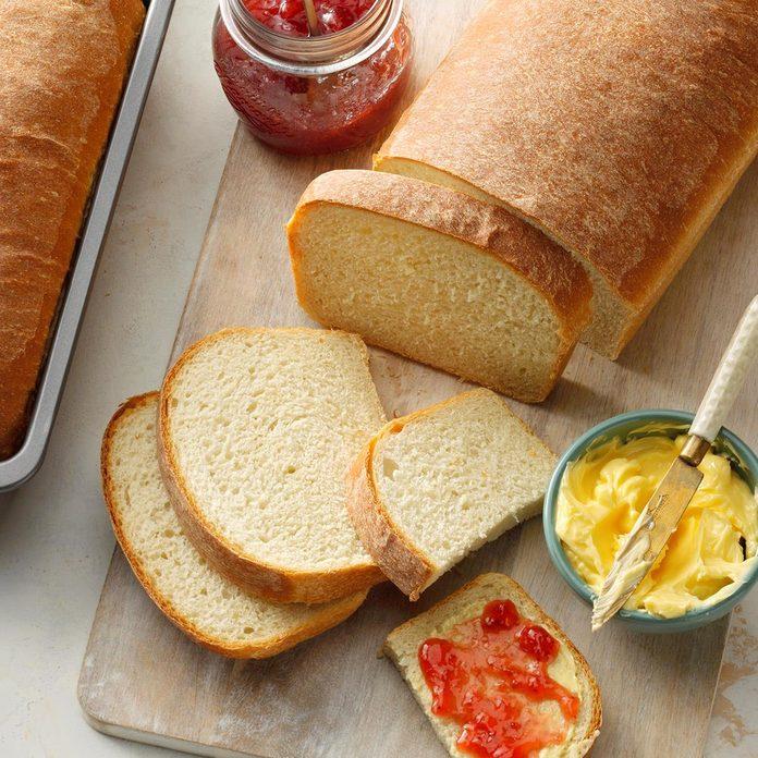 Basic Homemade Bread Exps Tohcom20 32480 C01 26 2b 2