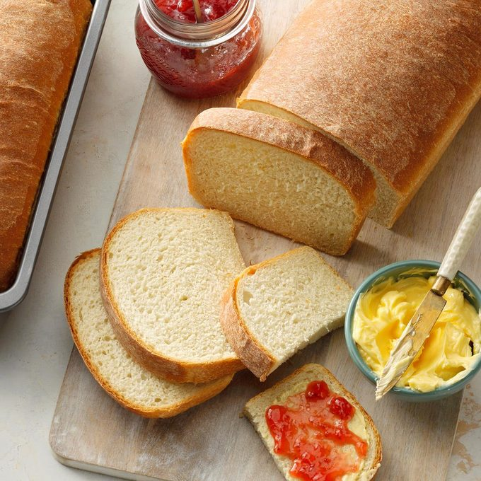 Basic Homemade Bread Exps Tohcom20 32480 C01 26 2b 9