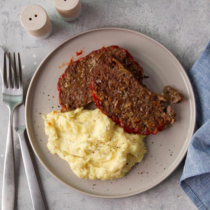 Basic Meat Loaf Exps Ft20 27563 F 0519 1 Home 4