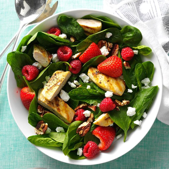 Berry Chicken Salad Exps47579 Cw143042b02 27 1b Rms 3