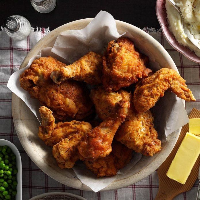 Best Ever Fried Chicken Exps Mcmz16 23240 B07 12 3b 8