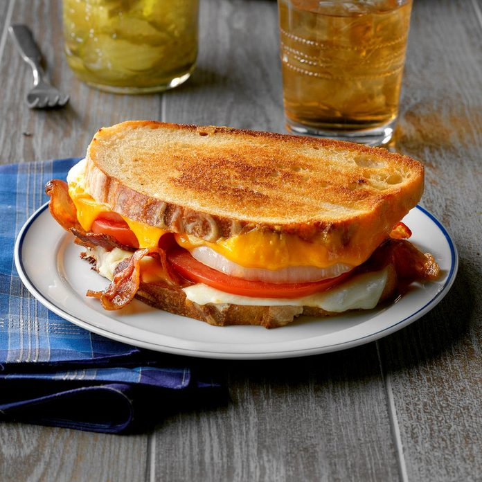 Best Ever Grilled Cheese Sandwiches Exps Cf2bz20 93316 B11 22 5b 2