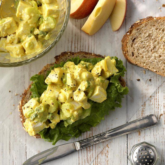 Better Than Egg Salad Exps Hcka19 30922 C10 13 1b 2