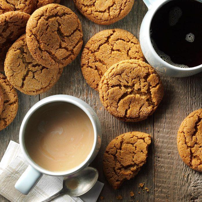 Big Soft Ginger Cookies Exps Mcmz16 12700 B05 20 2b 3
