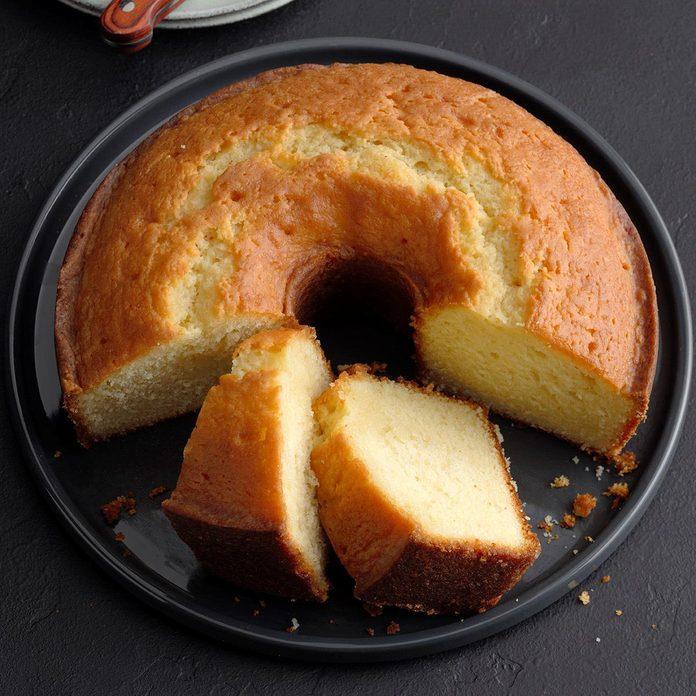 Blue Ribbon Butter Cake Exps Ghbz18 37065 B08 15 1b 7