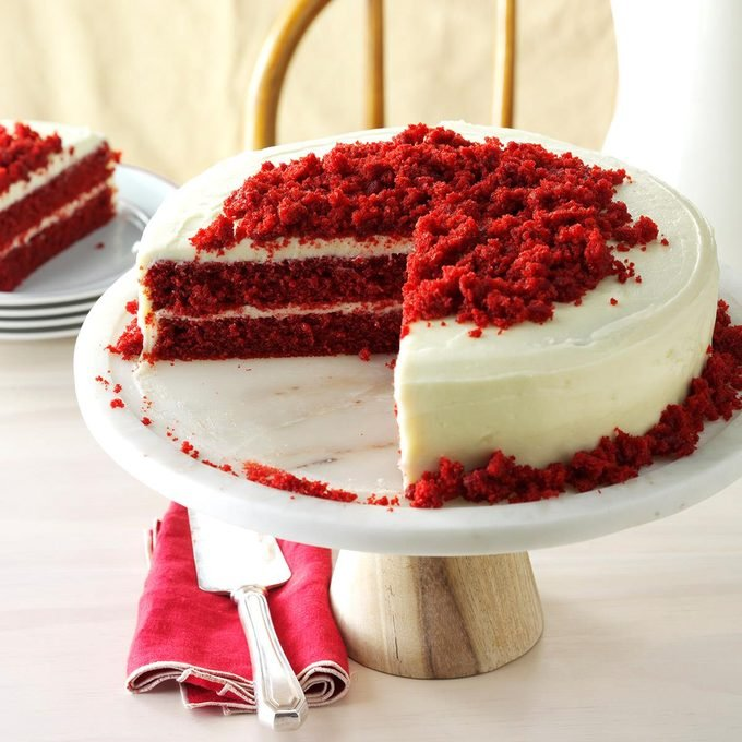 Blue Ribbon Red Velvet Cake Exps Hc17 183223 D10 18 3b 6
