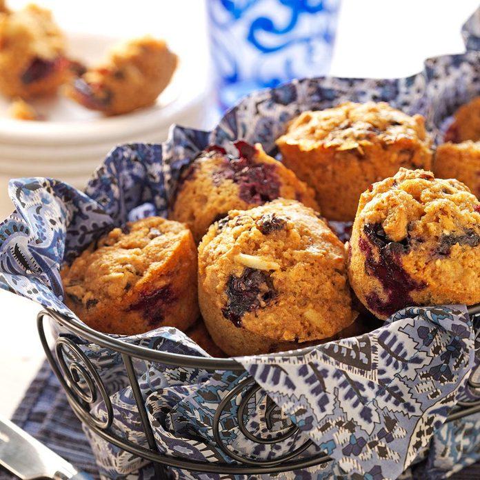 Blueberry Bran Muffins Exps90635 Baftb2307047c03 14 4bc Rms 2