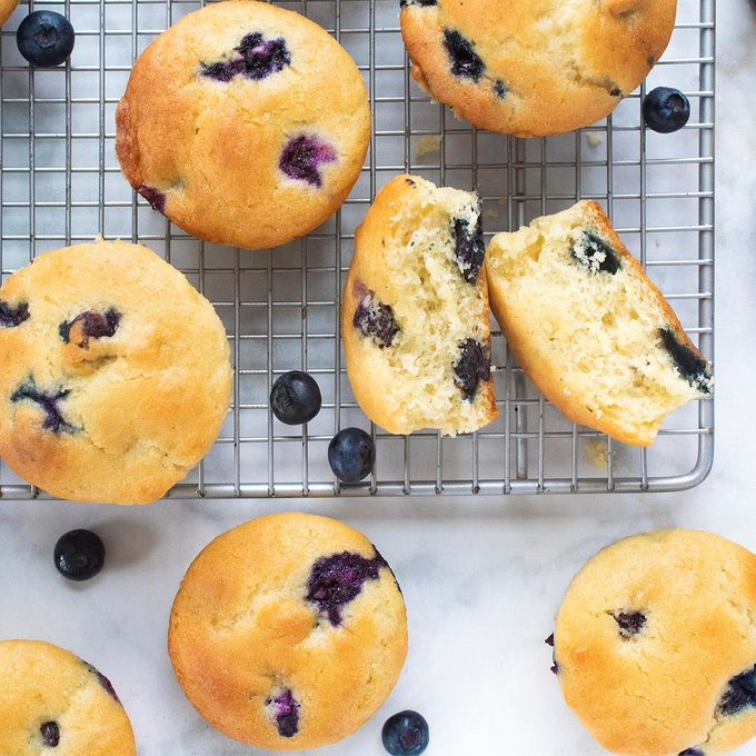 Blueberry Cream Muffins Exps Ft20 3189 F 0417 1 Home 5