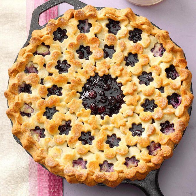 Blueberry Dream Pie Exps Cimz19 49237 B01 09 4b 8
