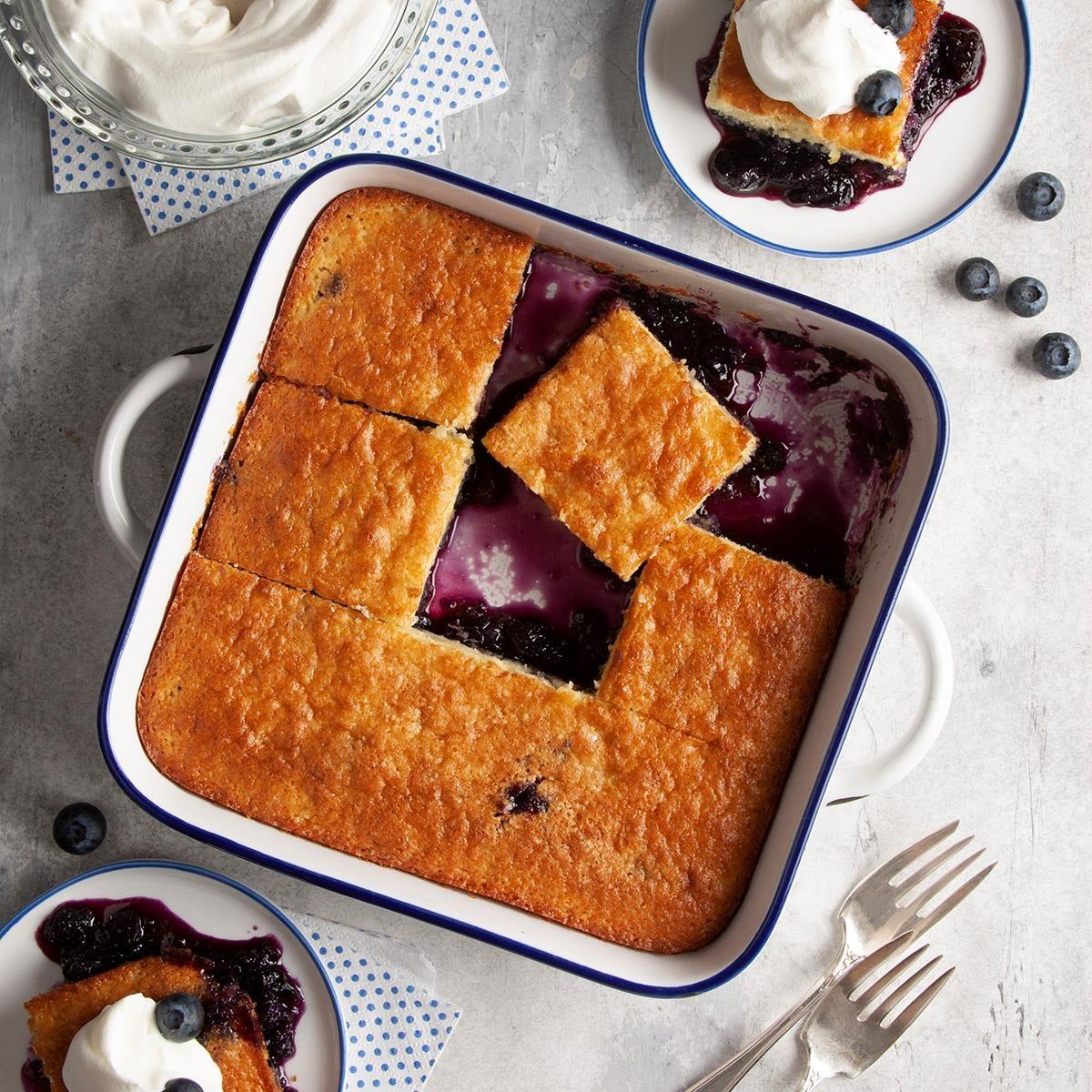Blueberry Lemon Cake Exps Ft21 24212 F 0205 1 2