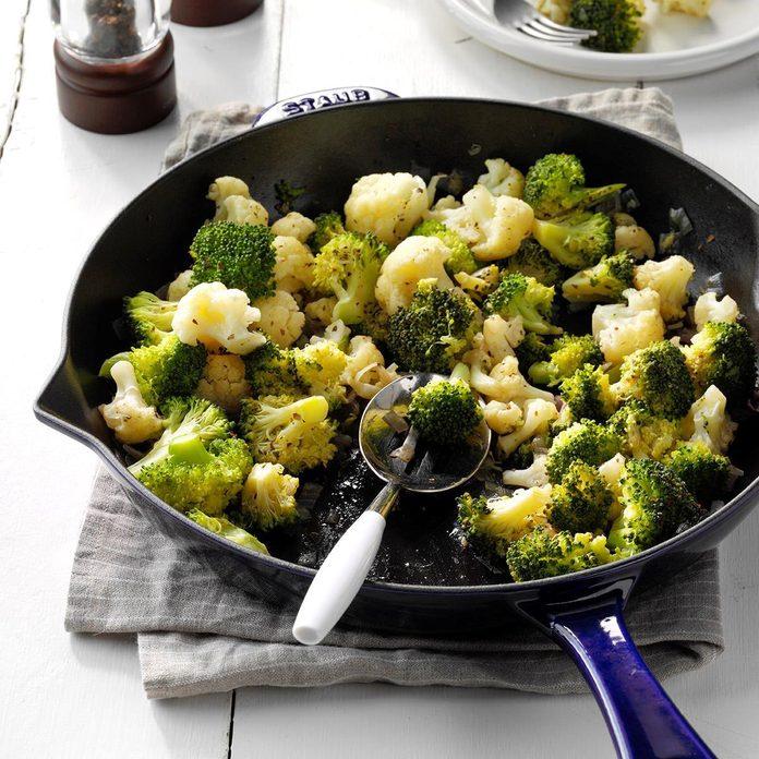 Broccoli Cauliflower Combo Exps Cimz19 37554 E08 31 4b 6