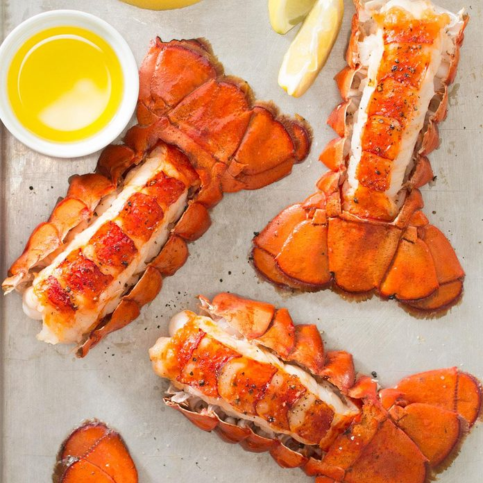 Broiled Lobster Tail Exps Sddj17 199655 C08 17 9b 5