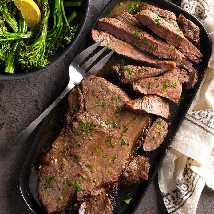 Broiled Sirloin Exps Ft21 11282 F 0218 1 3