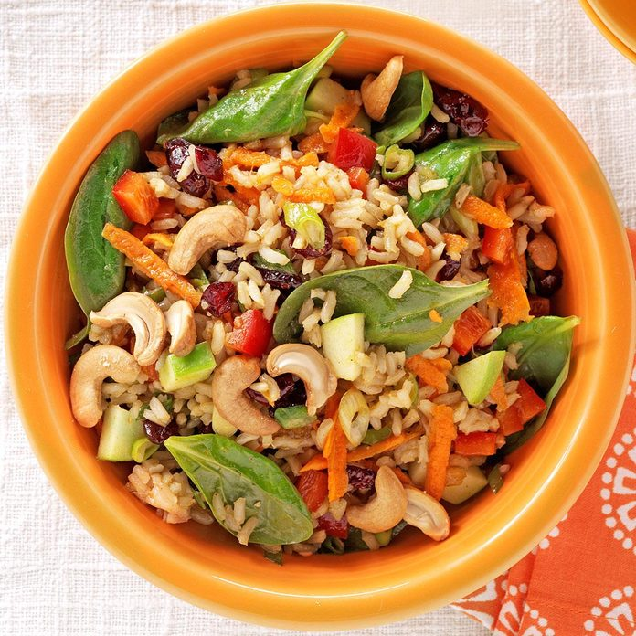 Brown Rice Chutney Salad Exps141228 Th2237243a09 29 7bc Rms 1