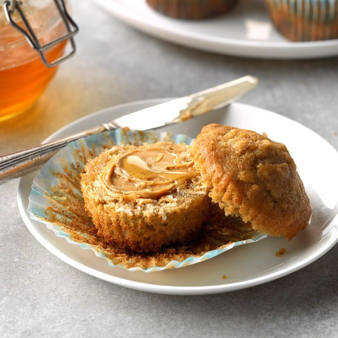 Brown Sugar Oat Muffins Exps Hck19 17132 C06 22 5b 1