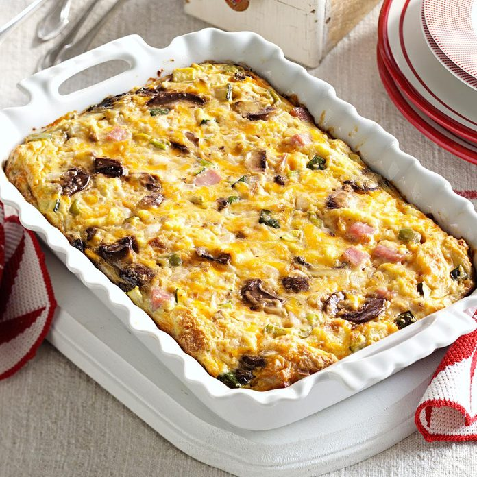 Brunch Strata Exps26837 Th2379806b09 06 5bc Rms 1