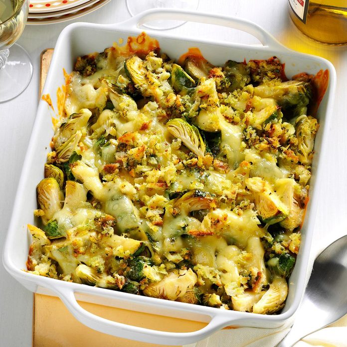 Brussels Sprouts Au Gratin Exps155494 Thca143053b08 22 5bc Rms 3