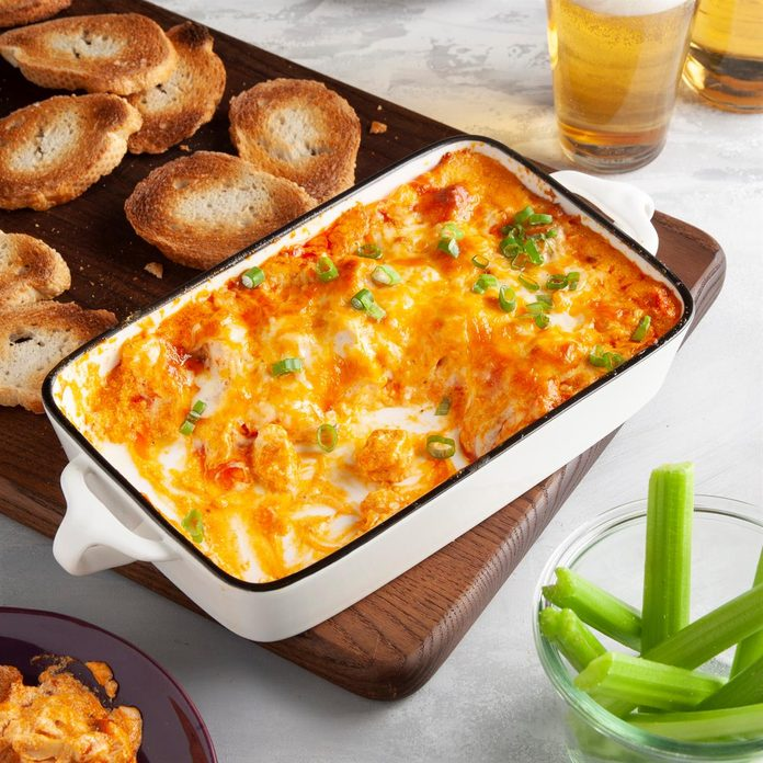 Buffalo Chicken Dip Exps Ft21 34952 F 0115 1
