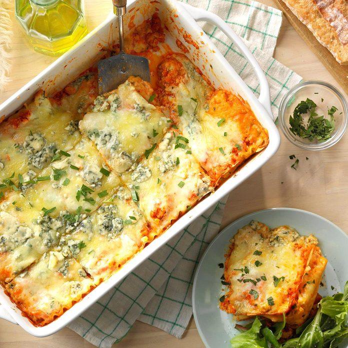 Buffalo Chicken Lasagna Exps Mcsmz17 142321 D01 10 1b 3