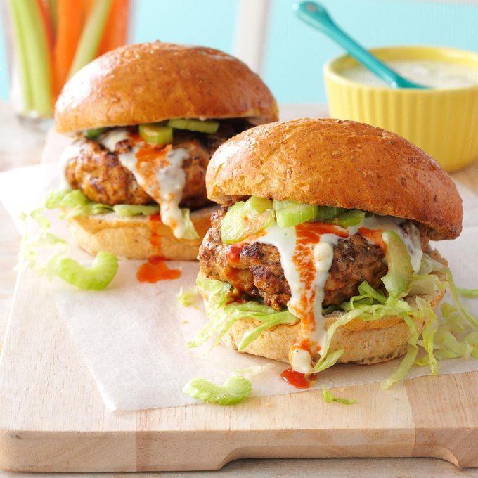 Buffalo Turkey Burgers Exps44917 Sd143205d01 28 4bc Rms 13