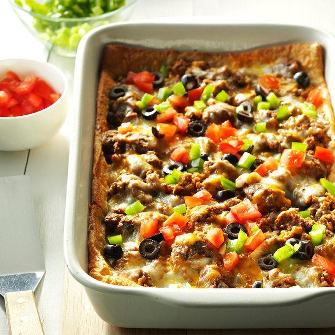 Burrito Bake Exps Thn16 13710 D06 21 1b 12
