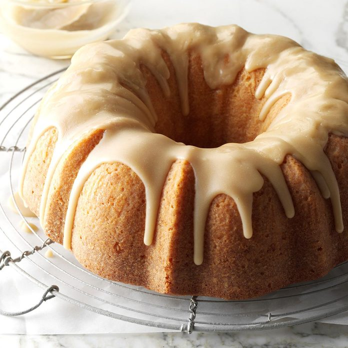 Buttermilk Cake With Caramel Icing Exps Cwfm17 38027 C10 11 2b 11